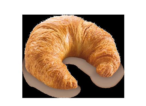 croissants wolf butterback kg